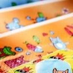 Huhtamaki completes strategic review of rigid plastic consumer goods
