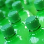 Avantium, Coca-Cola partner to co-develop biobased PEF material