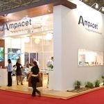 Ampacet Europe opens its new European headquarters
