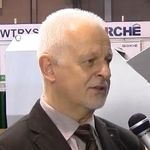 Video: rozmowa z Pawłem Wartaczem, szefem P&F Wartacz