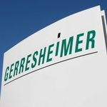 Gerresheimer extends production of medical plastics systems in Bavaria
