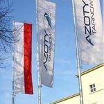Azoty Tarnów stawiają na ekologię