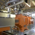 API Spa invests in innovative machinery and research