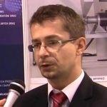 Rozmowa video: Jacek Leszczyński, IIMPiB