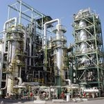 BorsodChem inaugurates its new TDI plant