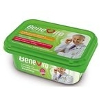 Nowe opakowanie od Greiner Packaging