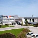 Bosch Packaging Technology expands its Crailsheim location