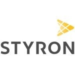 Styron inaugurates new European operating center in Switzerland