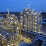 LyondellBasell to close two PP production lines