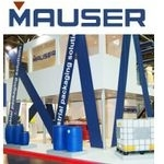 Mauser expands IBC capacity in the United States