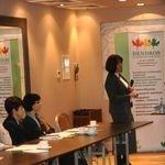 Seminarium Dendros: opłaty za korzystanie ze środowiska