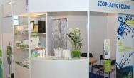 Ecoplastic Technologies wprowadza antymikrobowe dodatki d2p