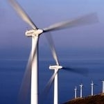Wind blade composites market grows as offshore wind energy advances