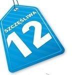 Szczęśliwa 12 Plastigo