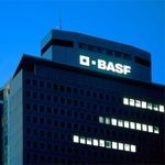 BASF to build an integrated 300,000 metric tons TDI plant
