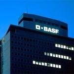 BASF zbuduje fabrykę TDI