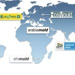 Austria partner country of EuroMold 2012