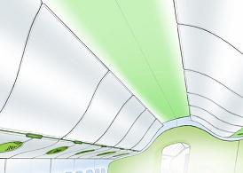 Nowy kopolimer poliwęglanowy Lexan FST9705