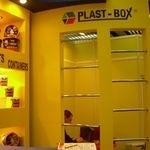 Nowe rynki zbytu dla Plast-Boxu