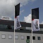 Lanxess inwestuje w Rosji 5 mln euro