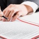 Oświadczenie firmy B&K z Żywca w sprawie przedstawicielstwa firmy Borch