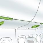 Tworzywo Ultem 9085 pozwoli obniżyć żużycie paliwa