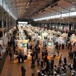Pharmapack Europe in Paris