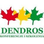 Seminarium firmy Dendros - zapowiedź