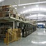 Moce opakowaniowe Grupy Kęty wzrosną o 2,5 tys. ton rocznie