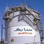 SABIC reinforces portfolio of thermoplastics for healthcare