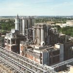 LyondellBasell grants its largest Hostalen ACP process license to Chinese company