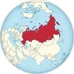 Plastics market in Russia