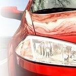 Więcej polipropylenu w samochodach
