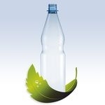 Petainer develops 'greenest ever' refillable bottle
