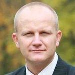 Rozmowa: Artur Kołodziejczak, dyrektor firmy LineTec