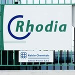 Roquette and Rhodia Acetow sign joint development agreement