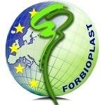 Europejski projekt FORBIOPLAST