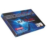 Technologia RFID.ON. firmy Comex