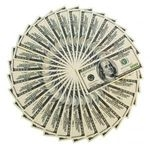 Gerresheimer achieves growth in the 2011 financial year
