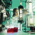 Bayer wykorzysta dwutlenek węgla do produkcji tworzyw