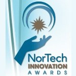 Polyflow Named A Finalist for the NorTech Innovation Awards