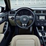 Volkswagen stawia na tworzywa