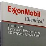 ExxonMobil Chemical's new Santoprene TPV