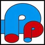 Plastpol - targi liderów branży tworzyw sztucznych
