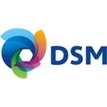 DSM Engineering Plastics global HQ has moved to Asia