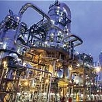 Weak results for LyondellBasell Industries