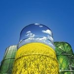 Commission proposes strategy for sustainable bioeconomy in Europe