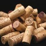 Nowe pomysły na tworzywowe opakowania dla wina