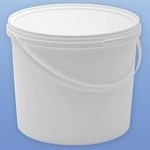Nowe opakowania Plast -Box z tworzyw sztucznych