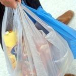 European Commission consultation about plastics bags